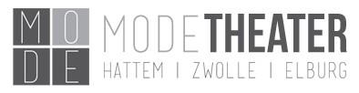 modetheater-kleding-zwolle